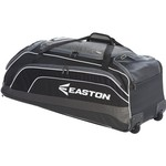 EASTON E700W Sport Utility Equipment Wheeled Bag - view number 2