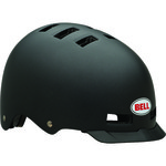 Bell Youth Trans Multisport Helmet