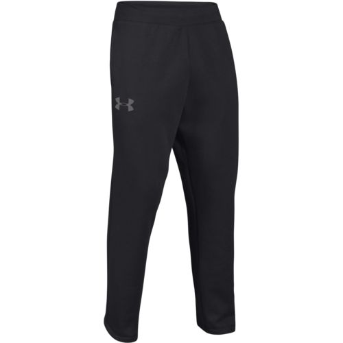 Under Armour™ Men's Rival Cotton Pant