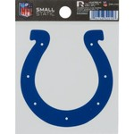 Rico Indianapolis Colts Static Cling