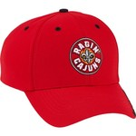 '47 Men's University of Louisiana at Lafayette Condenser MVP Cap