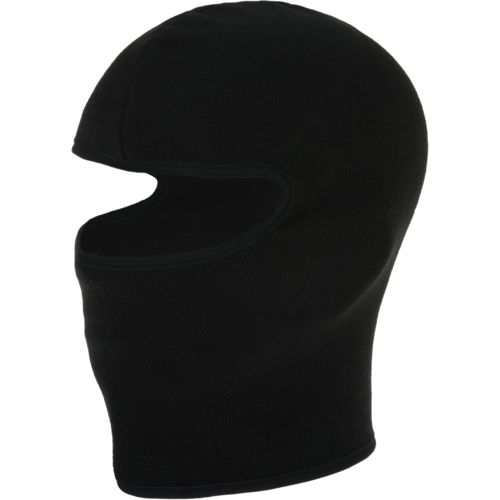 Magellan Outdoors™ Boys' Fleece Balaclava