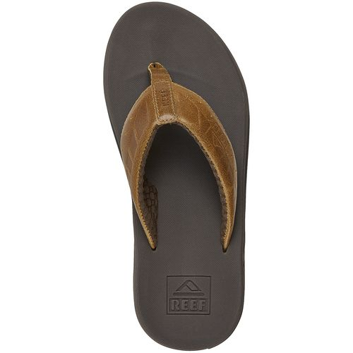 Reef™ Men's Phantom LE Sandals