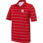 Antigua Men's University of Houston Deluxe Polo Shirt