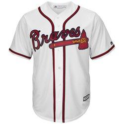 Atlanta Braves 3c8ab6bfad10
