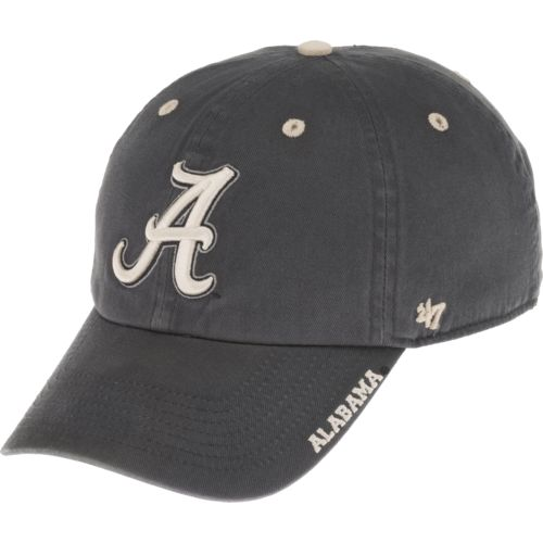 '47 Men's University of Alabama Ice Cap