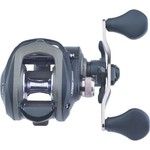 Lew's Speed Spool LFS SSG1SH Baitcast Reel - view number 3