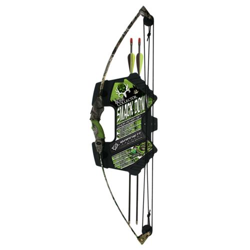 Barnett Brotherhood Smackdown™ Junior Archery Set