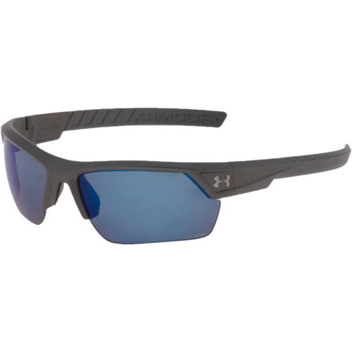 Under Armour Igniter 2.0 Storm Polarized Sunglasses