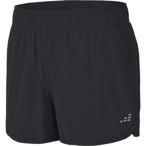 BCG Women's Layered Running Short - view number 1