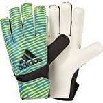adidas™ Chaos Win Training Soccer Gloves