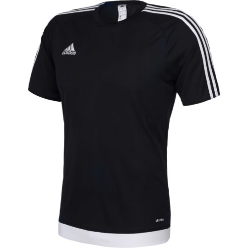 adidas Men's Estro 15 Soccer Jersey - view number 1
