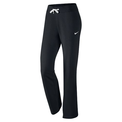Image for Nike Women's Club Pant from Academy