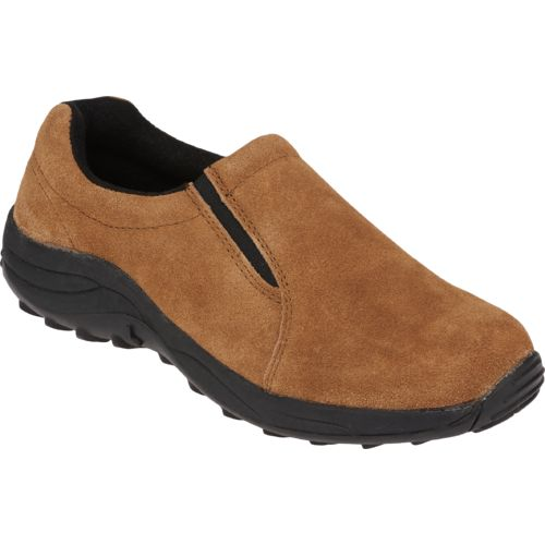 Magellan Outdoors Men's Colton Casual Shoes - view number 2