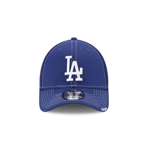New Era Men's Los Angeles Dodgers 2015 Neo Cap