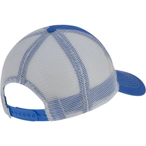 CCA Men's Trucker Cap