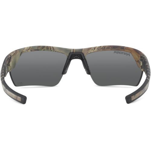Under Armour Igniter 2.0 Polarized Sunglasses - view number 4
