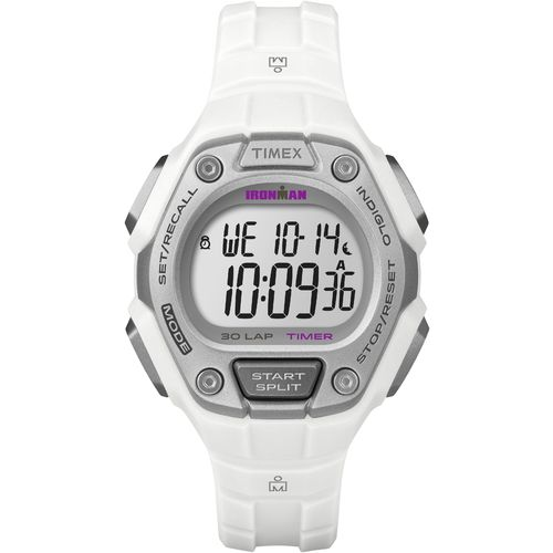 Timex Women's Ironman 30-Lap Digital Watch