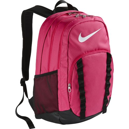 Display product reviews for Nike Brasilia 7 XL Backpack