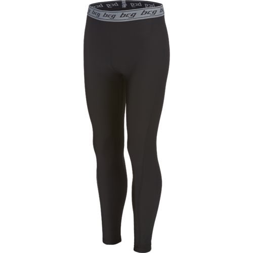 BCG™ Men's Cold Weather Basic Baselayer Tight