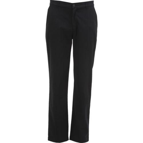 Display product reviews for Austin Trading Co. Men's Uniform Flat Front Twill Pant