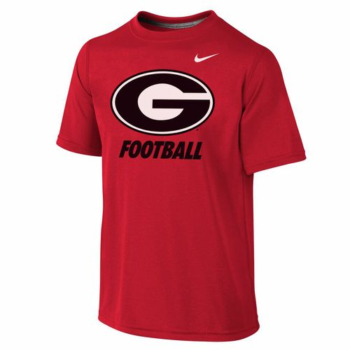 georgia bulldog gear georgia bulldogs georgia bulldogs apparel georgia 7710