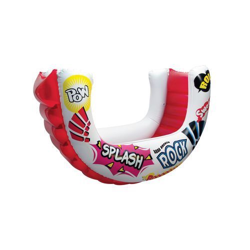 Poolmaster® Aqua Rocker Fun Float