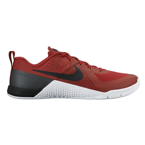 Nike Men's Metcon 1 Training Shoes