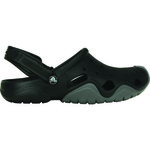 Crocs™ Men's Swiftwater Clogs