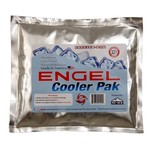 Engel 2 lb. 32°F Cooler Pack