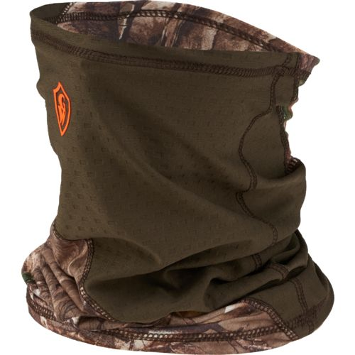 Game Winner® Men's Lightweight Hunting Neck Gaiter