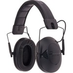 Peltor™ Sport Tactical 100 Electronic Hearing Protection - view number 1