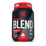 Monster Blend 2 lb. Protein Supplement Mix