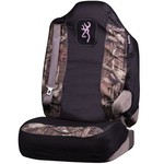 Browning Mossy Oak Infinity® Pink Universal Seat Cover