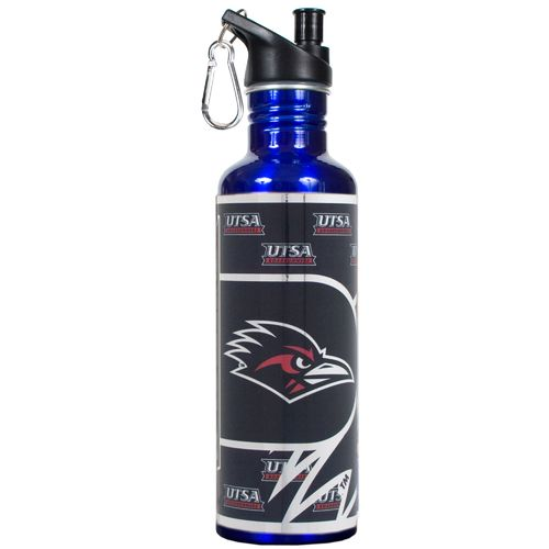 Great American Products University of Texas at San Antonio 26 oz. Stainless Steel Water Bottle