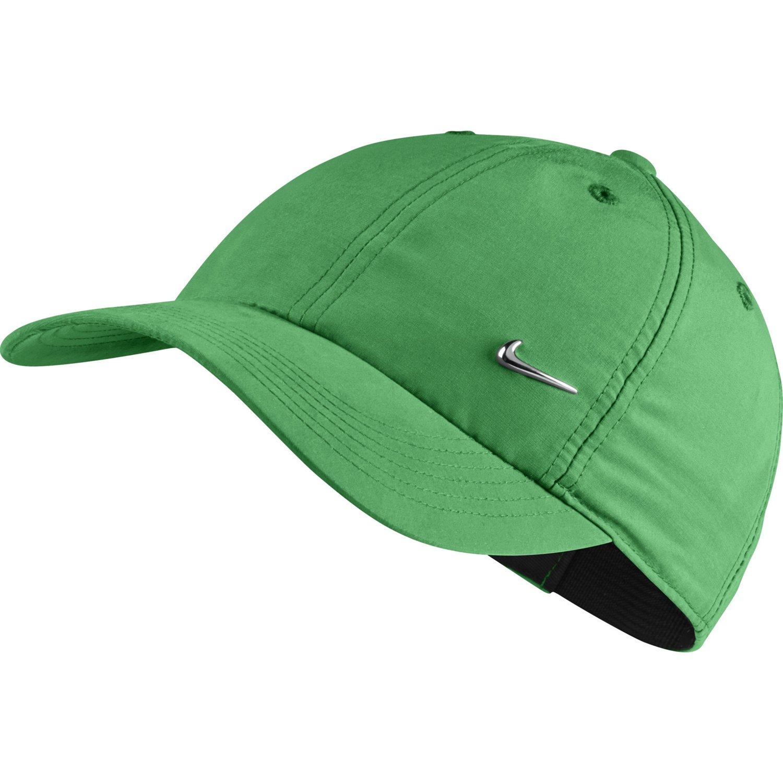 Boys' Hats & Accessories