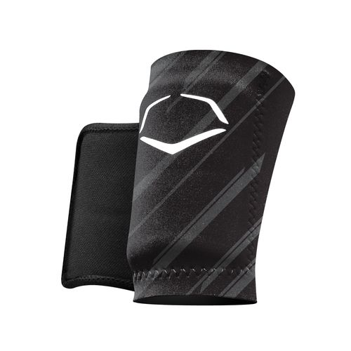 Display product reviews for EvoShield® Men's Custom-Molding Protective Wrist Guard