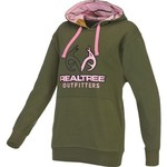 Realtree Outfitters® Women's Pullover Hoodie