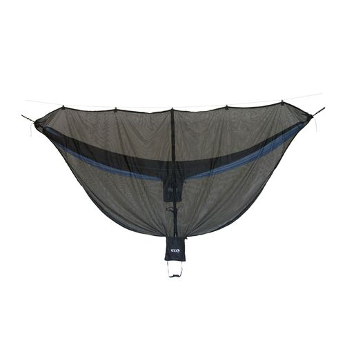 Display product reviews for ENO Guardian Bug Net