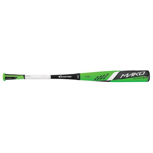 EASTON Adults' MAKO TORQ XL Baseball Bat -3 - view number 1