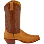 Nocona Boots Men's Legacy Delta Western Boots - view number 1