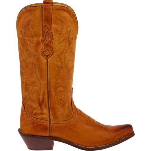 Nocona Boots Women's Cowgirl Posh™ Western Boots