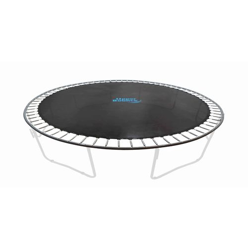 Display product reviews for Upper Bounce® Replacement 14' Trampoline Jumping