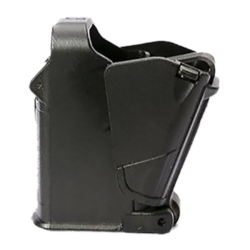 Gun Magazines | High-Capacity Magazines For Sale, Gun