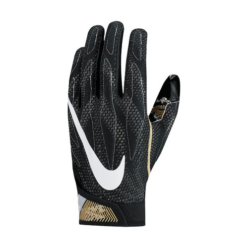 Nike Football Gloves: Youth And Kids' Football Gloves