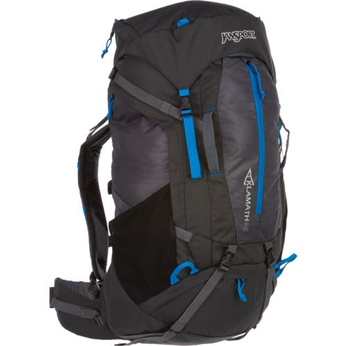 JanSport® Klamath 65 Backpack