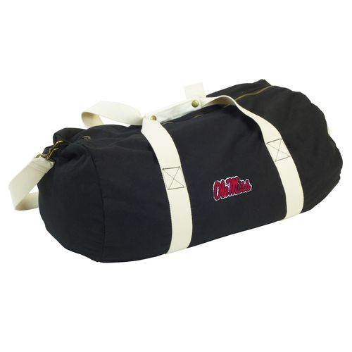 Logo™ University of Mississippi Sandlot Duffle Bag