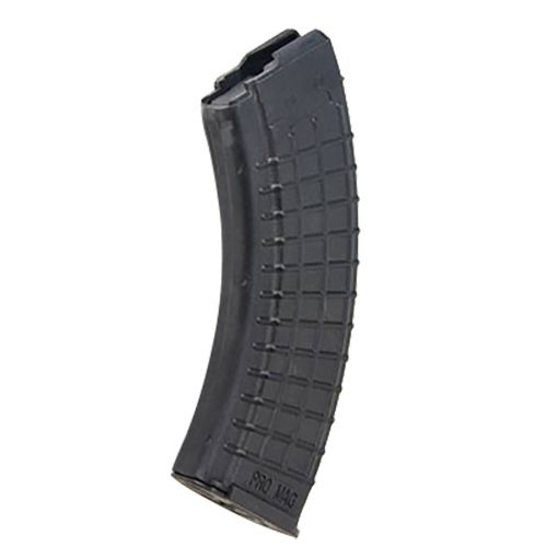 ProMag Saiga .223 Remington/5.56 NATO 30-Round Magazine - view number 1