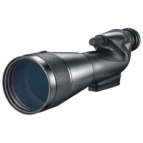 Nikon PROSTAFF 5 20 - 60 x 82 Spotting Scope