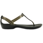 Crocs Women's Isabella T-strap Sandals - view number 1